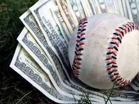 Daily Fantasy Baseball Legal Pic
